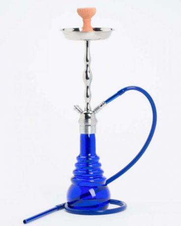 Кальян Amy Stars 630 Light Blue