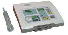Аппараты для лазерной биоревитализации серии «Мустанг 2000+» комплект «Мини»