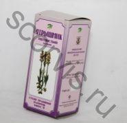 Ятрышник пятнистый (корень) 25 грамм
