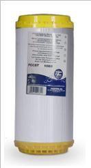Картридж умягчения для ВВ 10 Aquafilter FCCST