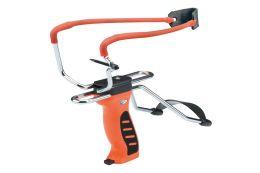 Рогатка SL-06 - оранжевая