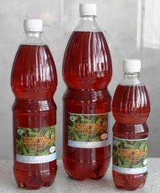 АБИСИБ-П (пластик, 1.5 литра)