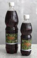 АБИКОН (пластик, 0.5 литра)