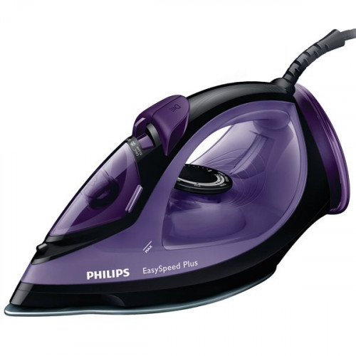 Утюг Philips GC2048/80 EasySpeed