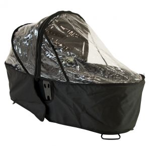 Дождевик для люльки Mountain Buggy Carrycot Plus Duet/Swift