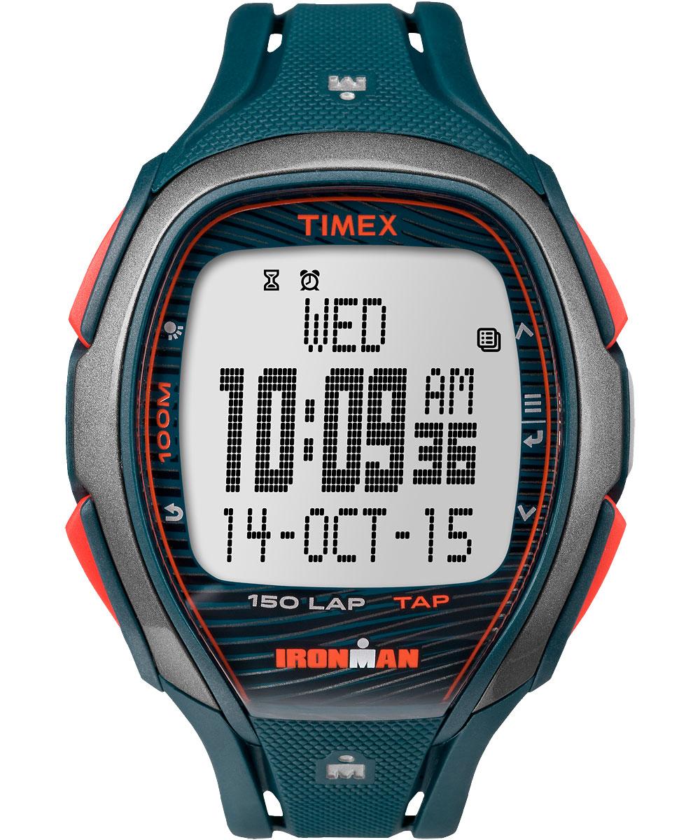 Часы наручные TIMEX TW5M09700