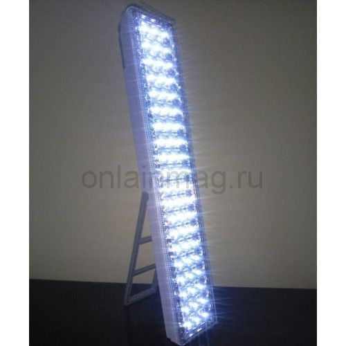 Светодиодная панель LIGHTBAR BELL+HOWELL