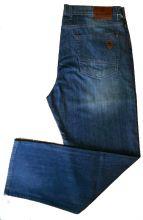 мужские джинсы BARCOTTI