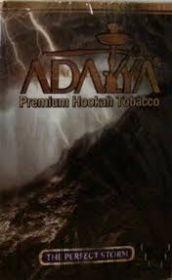 Adalya Perfect Storm (Идеальный шторм)