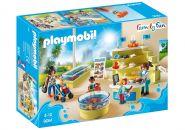 """Набор Playmobil 9061 """"Магазин"""""""
