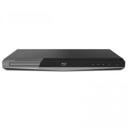 Blue-ray Toshiba BDX 4300 KR