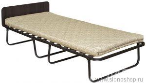 """Раскладная кровать (раскладушка) """"Матильда-М"""""""