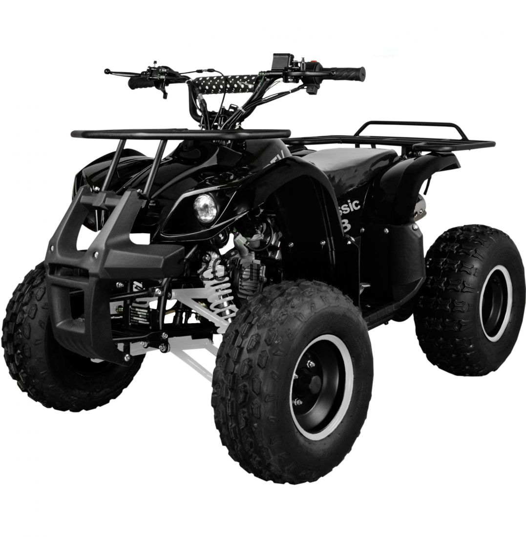 ATV Classic 8Е 1000W Электроквадроцикл