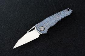Corvus II от Maxace