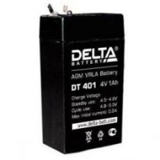 Delta DT 401