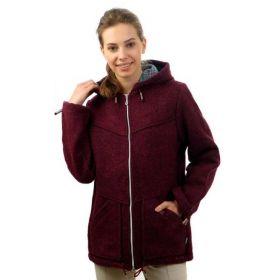 Куртка женская демисезонная Мега