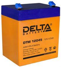 Delta DTM 12045