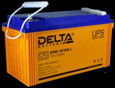 Delta DTM 12120 L