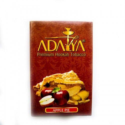 Табак для кальяна Adalya - Apple pie
