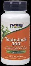 Testo Jack 300