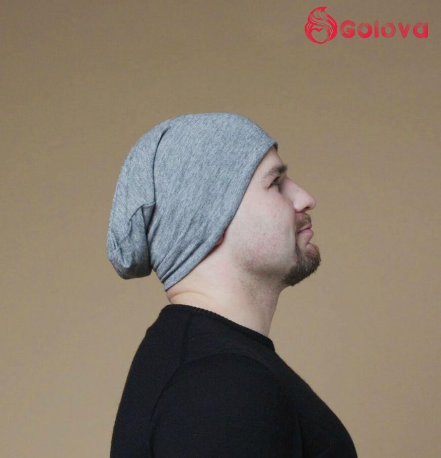 """Модель """"Классика+"""" Двусторонняя"""