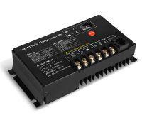 Контроллер MPPT SRNE SR-MT2410 10A, 12V/24V