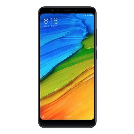Xiaomi Redmi 5 Plus 4x64gb