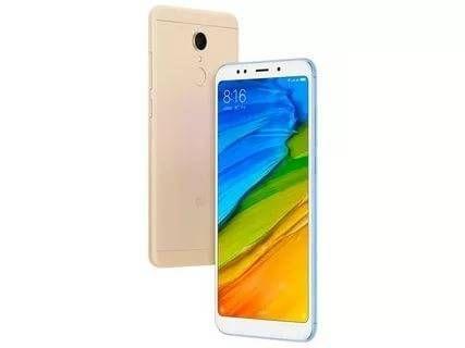 Xiaomi Redmi 5 3х32гб
