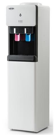 Кулер для воды VATTEN V43WK