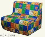 Диван кровать Панчо