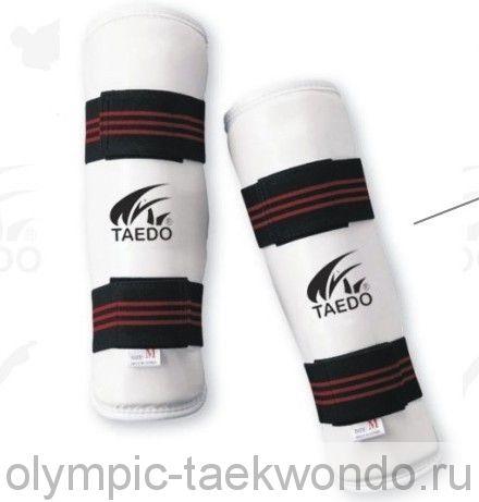 Защита голени Taedo