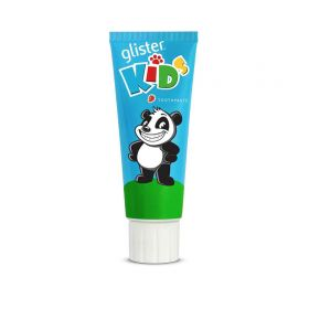 Детская зубная паста Glister™Kids