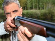 Стрельба в подарок Ульяновск