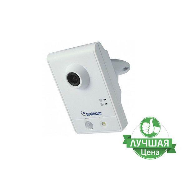 Geovision GV-CAW220 IP-камера офисная