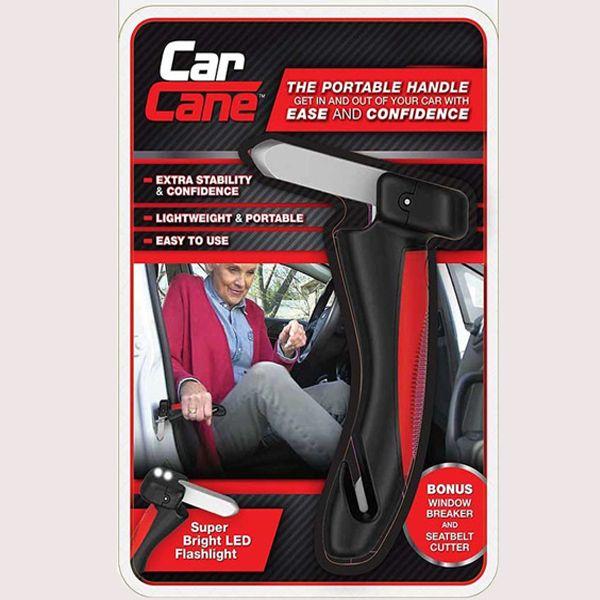 Автомобильная ручка Car Cane