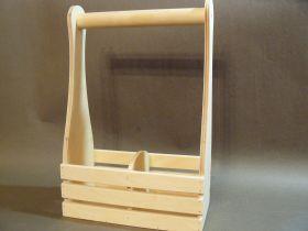 Ящик короб (К-059/2)