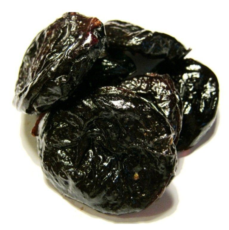 Чернослив без косточек 10/20 (Ларч), крупная 100гр