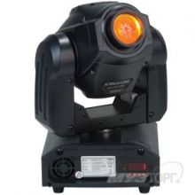 Аренда светодиодных голов, аренда American DJ X-Move LED Plus