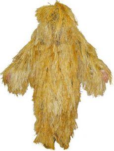 Маскировочный костюм «Призрак»