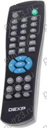 DEXP M-1007