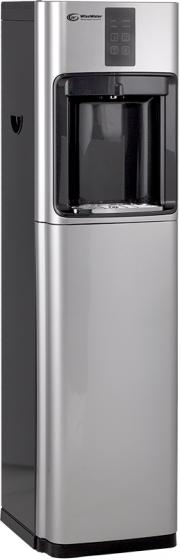Пурифайер для воды в офис WiseWater 550