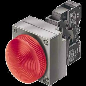 Светосигнальная аппаратура
