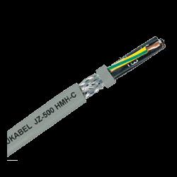 BUS-кабель