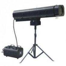 Аренда следящего прожектора DIALighting-2500 - световой пушки HMI-2500