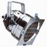 Аренда прожекторов PAR-56 (300 Вт)