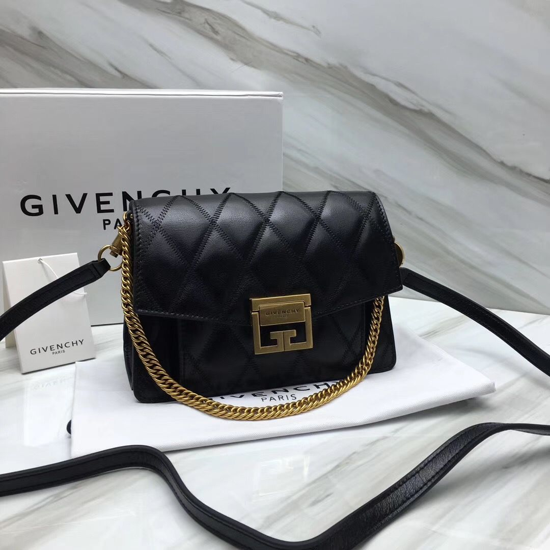Givenchy GV3