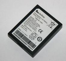 Аккумулятор для платежного терминала VeriFone Nurit 8000, Nurit 8020. Модель:802B-WW-M07