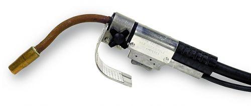Сварочная горелка Innershield 5м Р-К345-10-5M