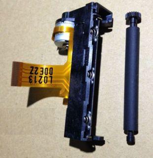 Термопринтер для NEWPOS 8210