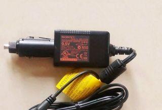 Автомобильное зарядное устройство для  терминала NEWPOS 8110 12-24 В